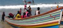12 جاذبه برتر گردشگری سال 2010