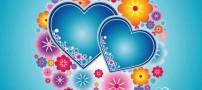 عکسهایی از قلب های زیبا و عاشقانه