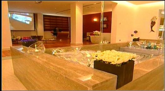 عکسهایی از هتل مخصوص زنان در عربستان! ، www.pixnaz.info