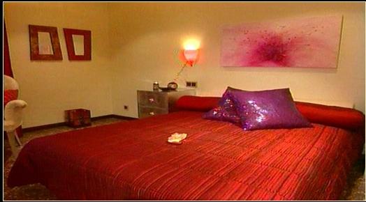 عکسهایی از هتل مخصوص زنان در عربستان!