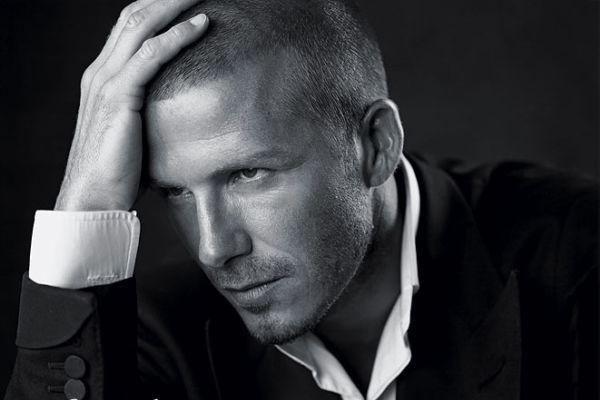 عکسهای جذابترین مردان جهان در سال 2009