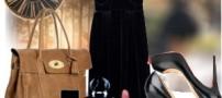 کالکشن 2010 لباس تابستانی زنانه