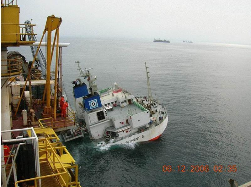 عکسهایی از عجیب ترین کشتی های جهان ، www.irannaz.com