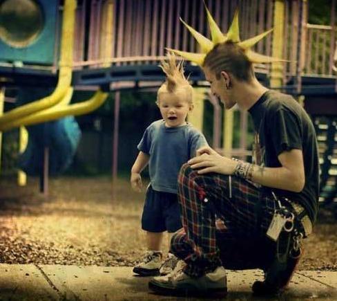 عکسهایی جالب و خنده دار