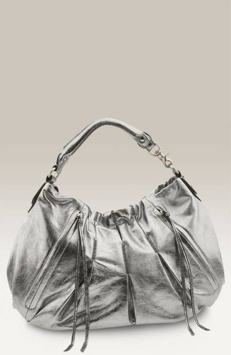 عکسهایی از جدیدترین مدلهای کیف چرم