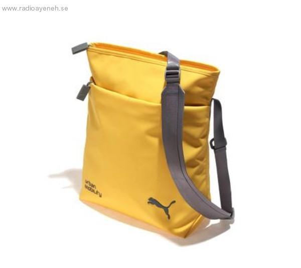 جدیدترین مدلهای کیف های پوما ، www.irannaz.com