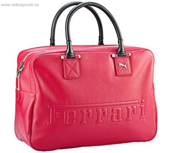 جدیدترین مدلهای کیف های پوما