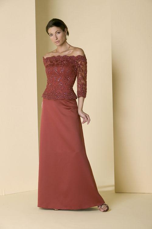 مدل لباس شب زنانه جدید 2010 ، www.pixnaz.ir