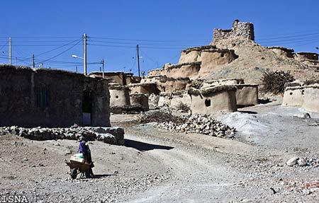 عکسهایی از لی لی پوت ایران زمین ، www.irannaz.com