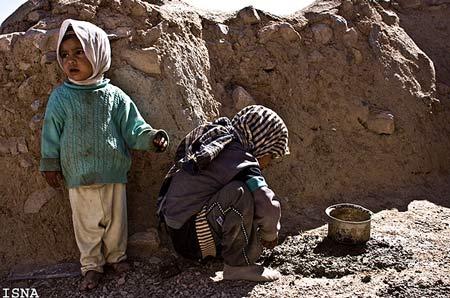 عکسهایی از لی لی پوت ایران زمین(شهر کوتوله های گالیور)