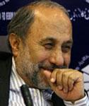 15 میلیاردر ایرانی را بشناسید (+عکس)
