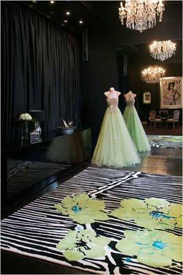 عکسهایی از جدیدترین مدلهای فرش