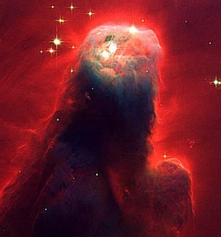 برترین عکسهای ناسا از فضا ، www.irannaz.com