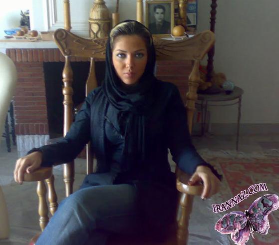 عکس های لیلا اوتادی
