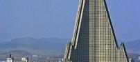 عکسهایی از زشت ترین ساختمانهای جهان