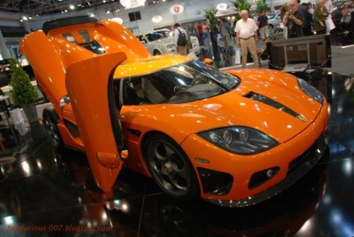عکسهای ماشینهای پر سرعت و لوکس ، www.irannaz.com
