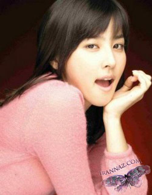 عکسهایی از سوسانو بازیگر زن سریال افسانه جومونگ