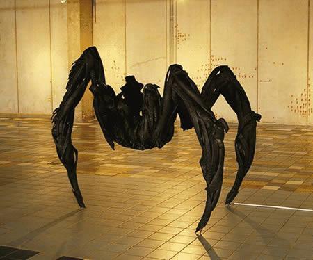 عکسهایی از هنر نمایی با لاستیک ماشین