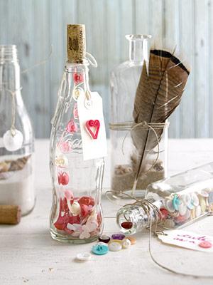 کار دستیهای ساده و مدرن برای ابراز عشق!