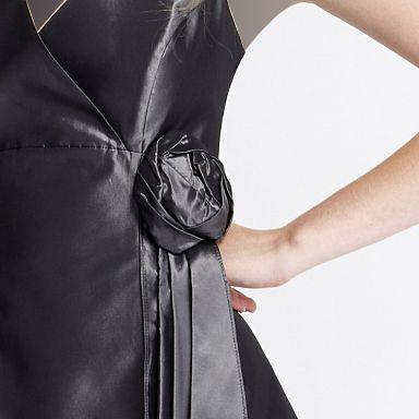 جدیدترین مدلهای پیراهن مجلسی زنانه زیبا