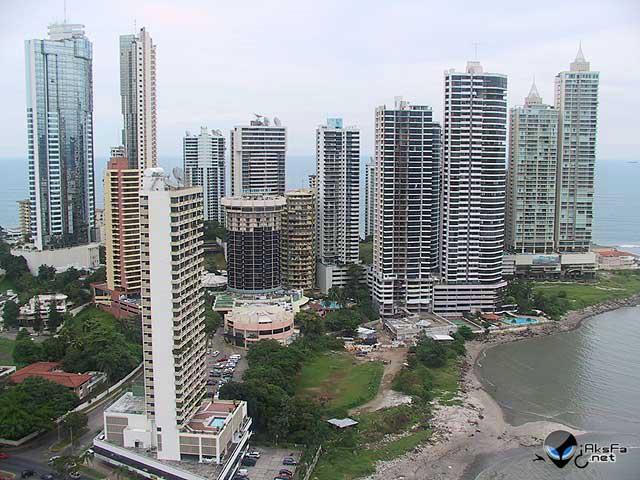 عکسهایی از زیباترین شهرهای دنیا