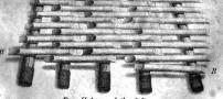 ده نمونه از قدیمیترین سازهای موسیقی زمان باستان