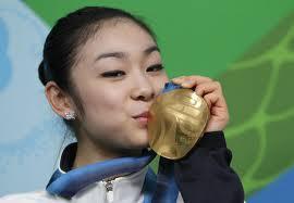 پردرآمدترین ورزشكاران زن جهان (گزارش تصویری)