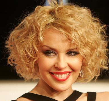 جدیدترین مدلهای موی مصری همراه با رنگ مناسب
