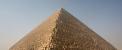 عکسهای 10 آرامگاه زیبای افراد مشهور تاریخ