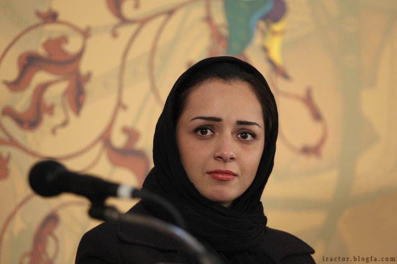 این سه زن چگونه مشهور و وارد سینمای ایران شدند؟