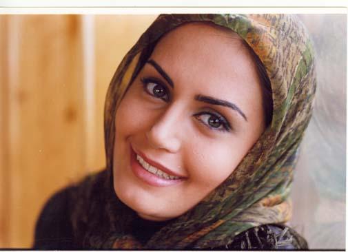 دانلود+عکس+بازیگران+دختر+ایرانی