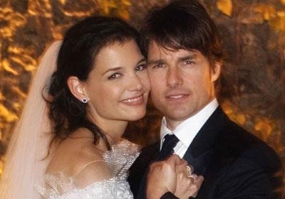 عكس های 20 تا از گرانترین ازدواج های دنیا