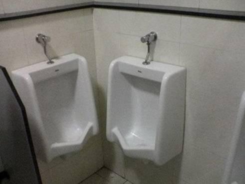 عکس هایی بسیار خنده دار از شاهکارهای مهندسی