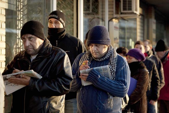 عکس های جالب و دیدنی روز 16 بهمن