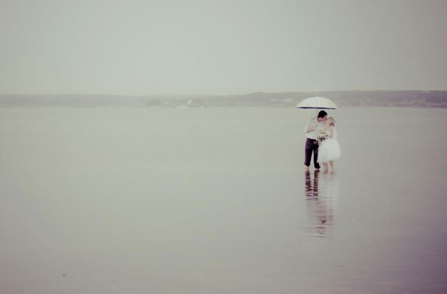 عکس های منتخب رمانتیک و بسیار زیبا
