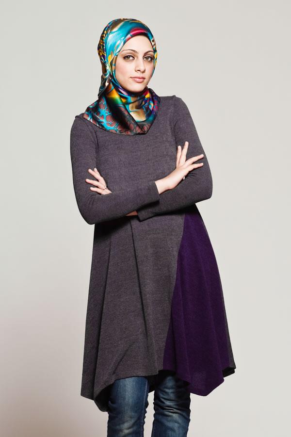 Image result for مدل لباس ایرانی
