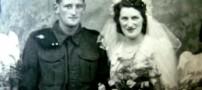 ازدواج مجدد زوجی پس از ۵۷ سال طلاق و جدایی