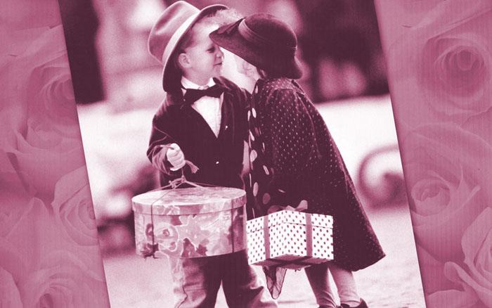عکس های فانتزی و عاشقانه جدید