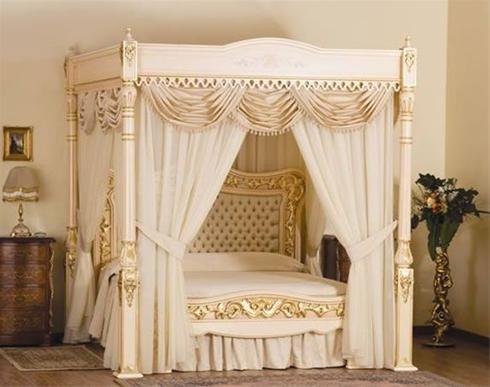 عکس+از+جدیدترین+مدل+تخت+خواب