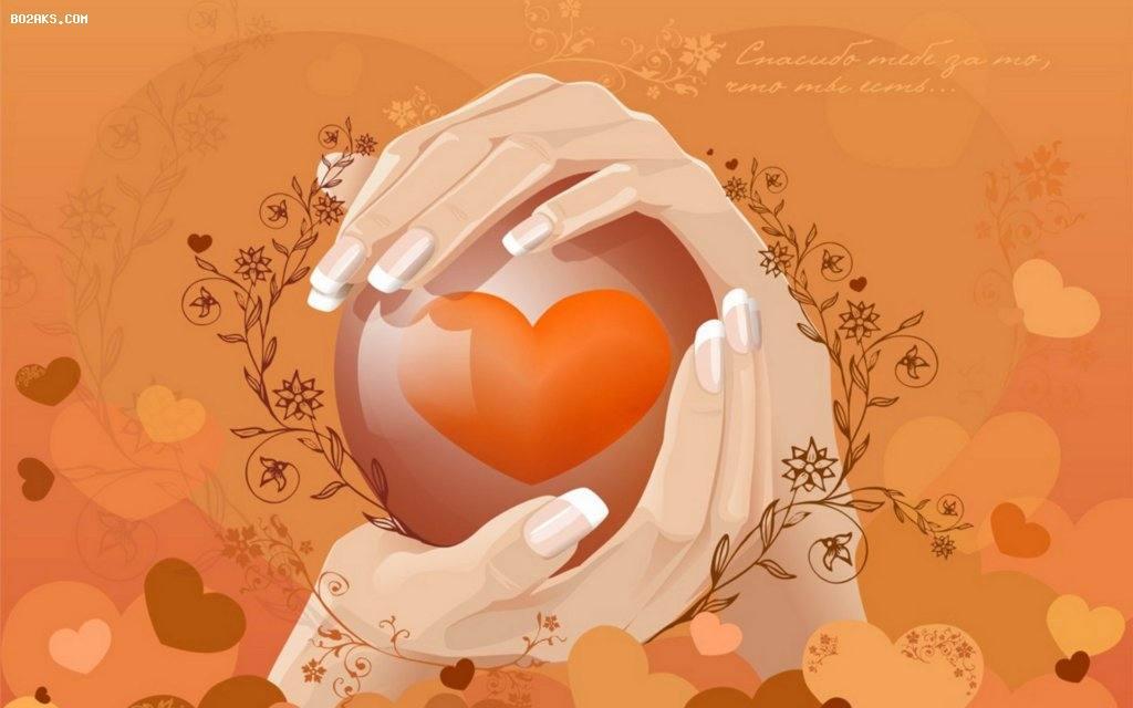 عکس های عاشقانه و فانتزی به مناسبت روز عشق