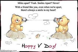 روز عشق (عکس)
