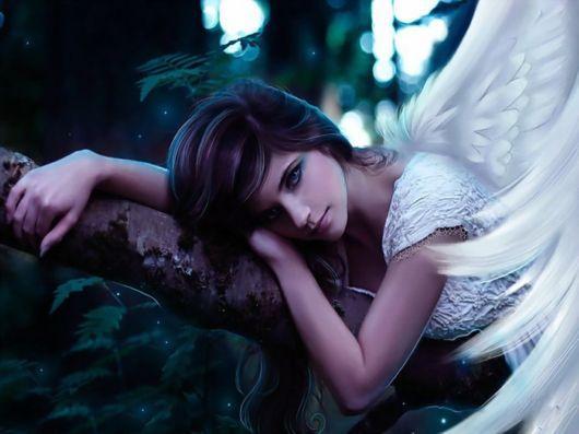 عکس های زیبای فانتزی و عاشقانه