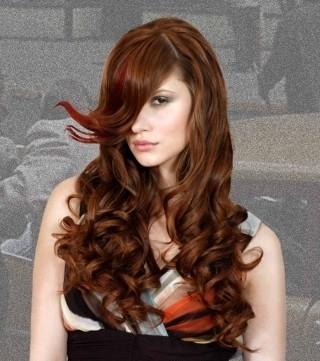 0.970174001297137141 irannaz com مدل موی بلند