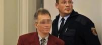 بیست سال تجاوز یک آلمانی به فرزندش!! (+عکس)