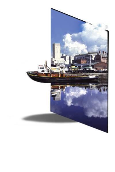 عکس های سه بعدی شگفت انگیز و زیبا | www.irannaz.com