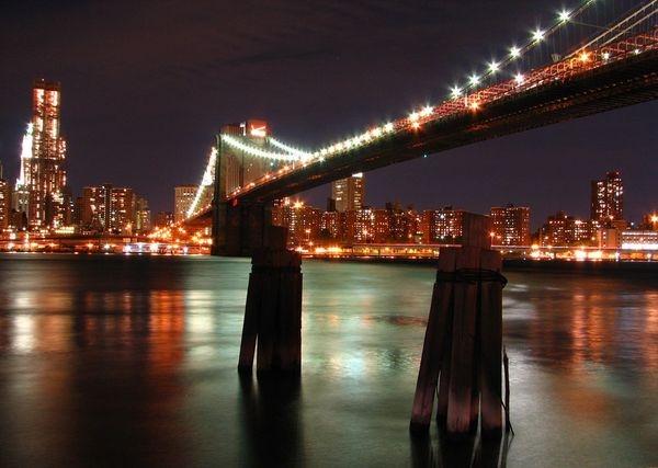 عکس هایی زیبا از رمانتیک ترین شهرهای دنیا
