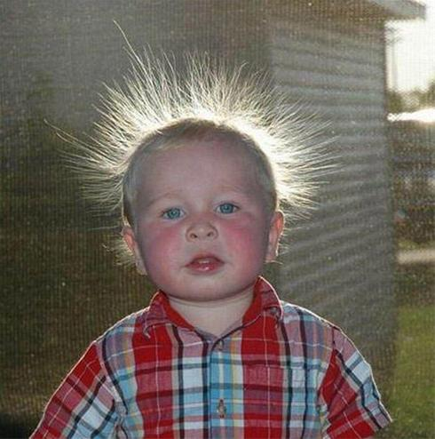 عکس های جالب و خنده داری که تا کنون ندیده اید !!