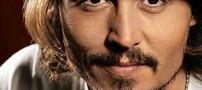 پولدارترین بازیگران مرد هالیوود در سال 2011 + عکس