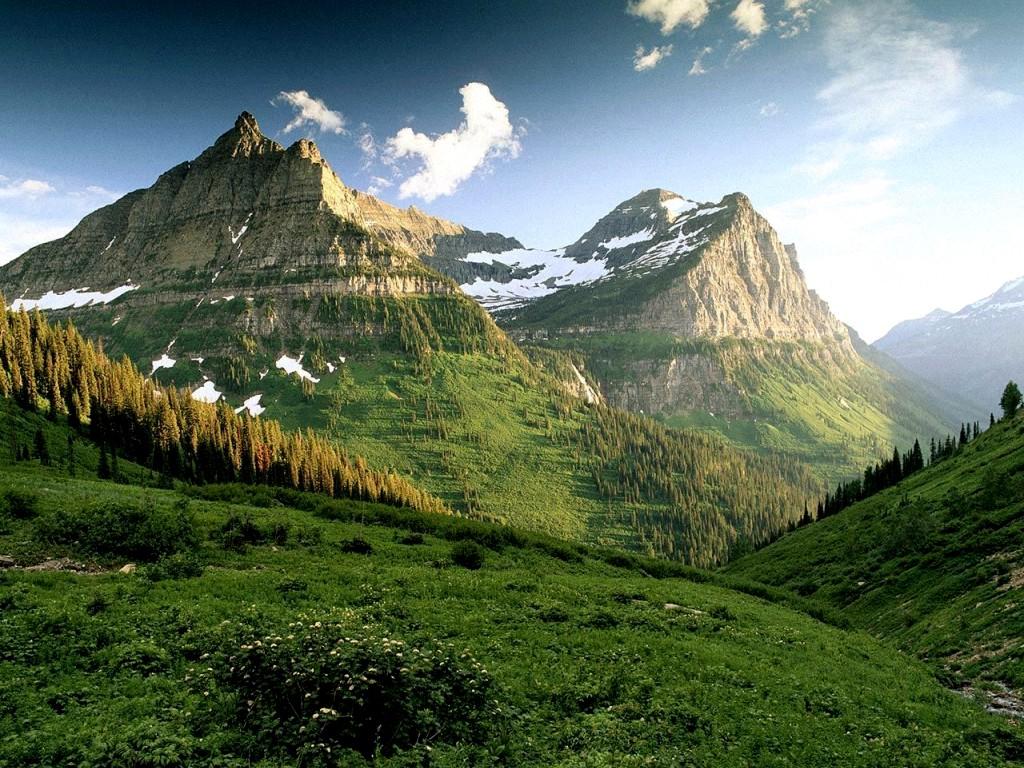 عکس هایی زیبا و رؤیایی از طبیعت با کیفیت بالا