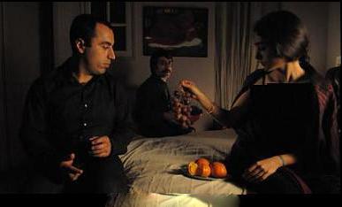 اکران فیلم جدید گلشیفته فراهانی در فرانسه+تصاویر | www.irannaz.com